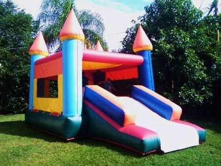 2in1_partybouncersrental_com.jpg