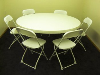 Round_Tables_party_rentals.jpg